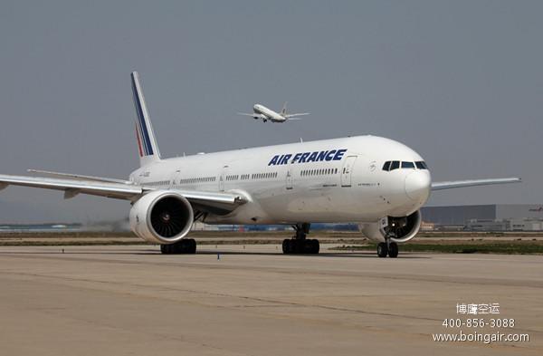 深圳、广州到墨西哥空运专线|国际空运出口