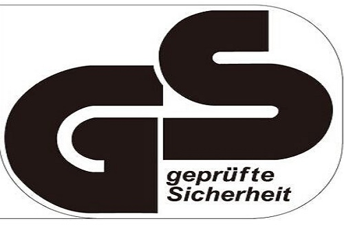 logo 标识 标志 设计 矢量 矢量图 素材 图标 500_335