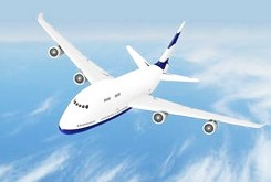 深圳、广州到华盛顿空运专线|国际空运出口