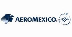 墨西哥航空