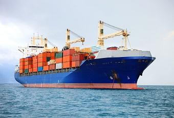 中性笔宁波海运英国FBA