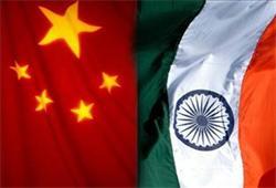 印度又来搞事了!关税上升,海关新政,出口印度又该头痛了!