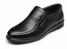 鞋子空运出口