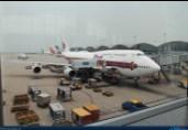 深圳到悉尼空运出口
