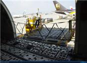 深圳、广州到瓜德罗普岛空运专线 国际空运出口