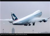 深圳、广州到波哥大空运专线 国际空运出口