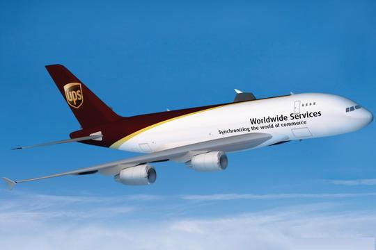 深圳、广州到英国空运专线|国际空运出口