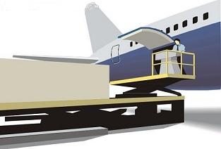 深圳、广州到多米尼克空运专线|国际空运出口