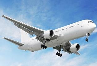 加拿大空运专线|国际空运出口