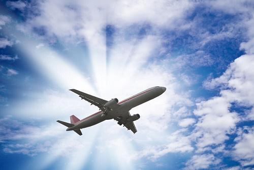 英国空运专线|国际空运出口