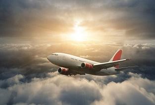 马来西亚空运