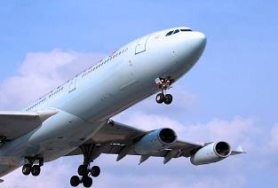 意大利空运专线|国际空运出口